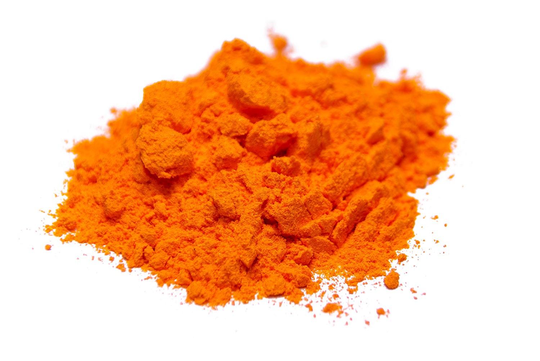 Colorante alimentario barranco la tienda de las - Como conseguir color naranja ...