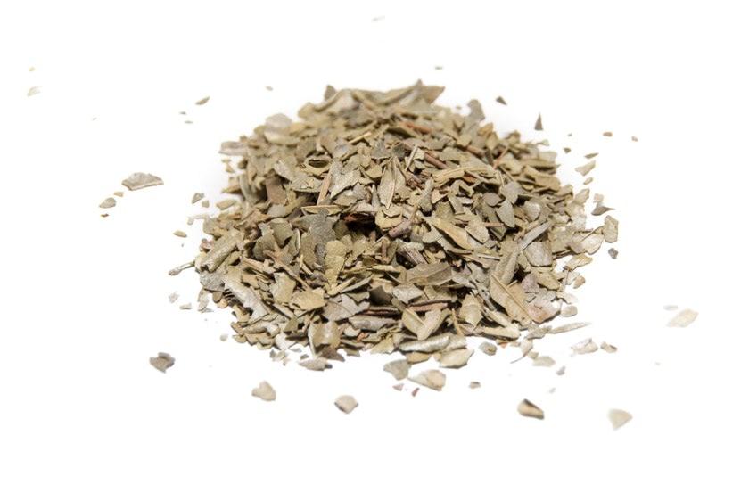Boldo, en hojas secas para infusión