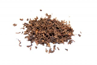 Té Formosa Oolong también llamado té azul