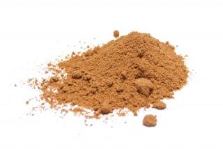 Tandoori es una mezcla de especias procedente de la India y de Pakistán