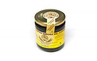 Miel de caña (920 gr)