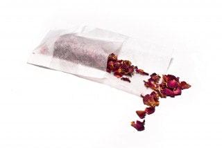 Filtro té de papel 100 uds