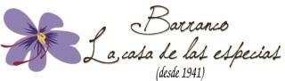 Miel de brezo (1 Kg)