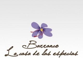 cropped-LogotipoEspeciasBarranco512.jpg