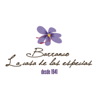 cropped-LogotipoEspeciasBarranco512.png