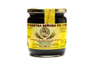 Miel de caña (300 gr)
